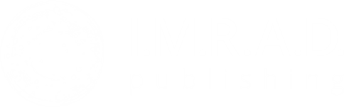 Imrad Publishing